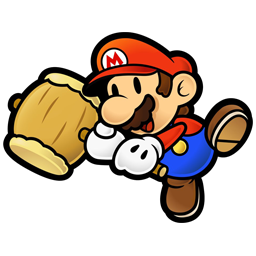 mario_mapper_ahre.png