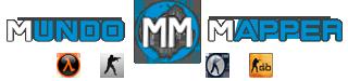 Mundo Mapper VHE 3.5