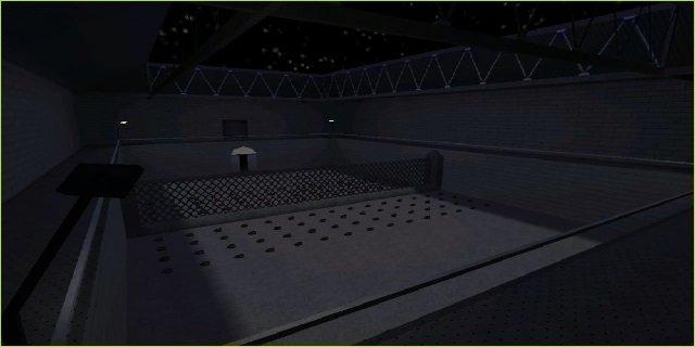 he_arena.jpg