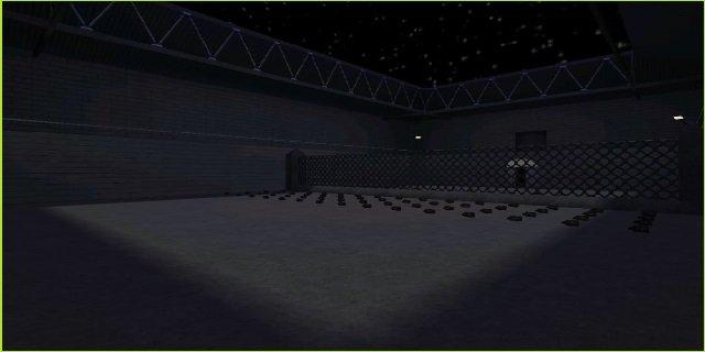he_arena2.jpg
