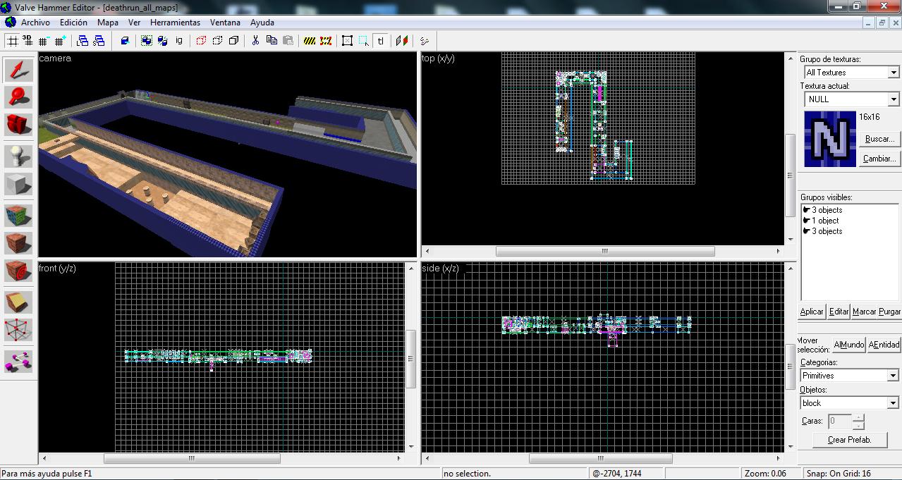 deathrun_all_maps en construcción!.png