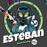 Esteban_15